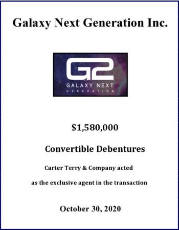 galaxy-next-generation-2