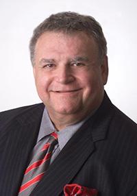 Robert Eramian