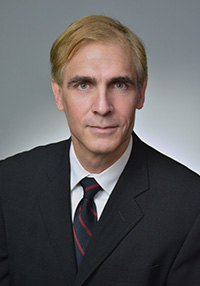 Daniel Spine