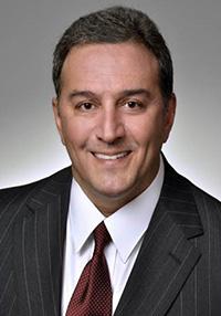 Adam Cabibi